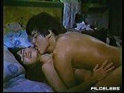 pinay pornstars in 80&#039_s 2