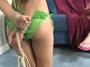 проститутки новосибирска мулатка