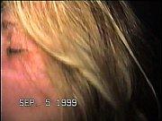 Секс с бабулия видео смотреть как трахнут