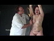 Порно видео муж и жена частное домашнее