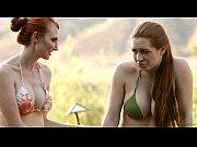 Смотреть новый фильм порнуха с девственницами