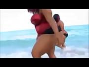 грязные пятки женщин лижут видео