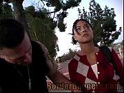 Border Bangers - Danya Guzman