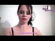 Miss Mikaela - Cruel Girlfriend Humiliation