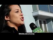 Фильмы онлайн французские для взрослых с руским переводам