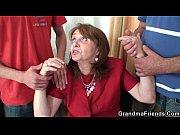 Лзбянки дают зачот секс учителницу видео