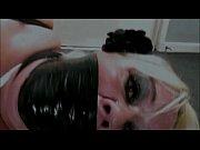 Оргазм зрелых женщин крупно видео онлайн