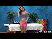 Порно видео пизды крупным планом