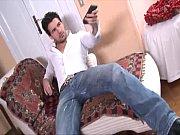 скачать порно видео для телефона мп3 большие жопачки