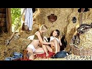 Порно порнофильмы на русском языке