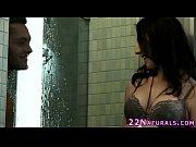 Секс порно фото двойное проникновение сразу в две дырочки кончают