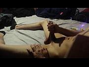 Escort utan kondom thai massage