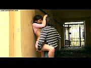 Русское порно камшоты минета