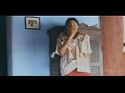 Tamil actress Karthika topless scene, meena six video raghava gwalar gf ngffrnd1 Video Screenshot Preview