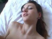 Русское порно с постоянными разговорами