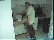 Смотреть красивое порно видео с дедом
