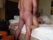 Умельцы в сексе