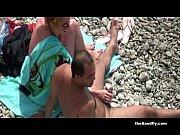 мать с дочкой на порно кастинге onlain