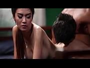 Секс с неграми современное видео