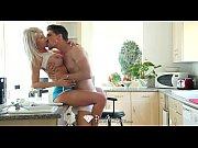 Порно фото ебли волосатых зрелых и бабушек с презервативом