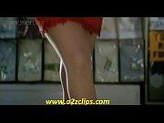Порно видео с иориной алегровой