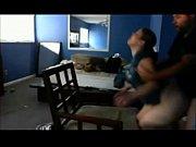 Нет зайцев порнуха с узбеками видео