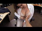 Эротического масаж в павловский пассат