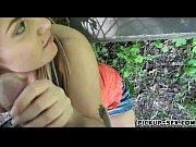 Порно видео из кино китая
