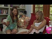 Смотреть порно сестры сбратями