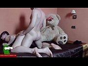 Красотки блондинки порно видео