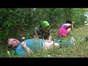 Порно подборко роликов золотой дождь и женскии оргазм