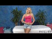 video секс женшины с парнями