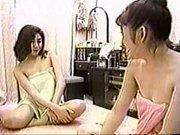 смотреть секс скрытый камера домашний