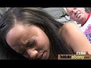 Муж дрочит жену самотыком смотреть