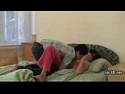 Видео порно знаменитостей видео