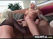 бодибилдинг порно-фото