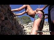 Видео секса татьяны лютаевой онлайн