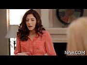 Видео секс в сауне с грудастой блондинкой онлайн в хорошем качестве