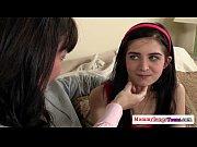 Лесбиянки лесбиянки секс видео