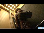 Трахнул студентку в раздевалке смотреть онлайн