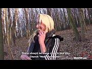 Скрытая видеосъемка у массажиста русское