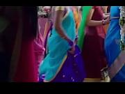 Rajinimurugan Keerthi Ass, keerthi sen Video Screenshot Preview