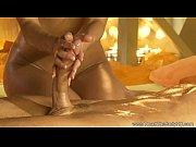 фото женской писи крупным планом с щетиной