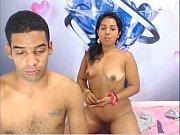 Красивые видео девушек в сперме