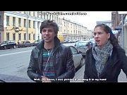 Порно групповое ганг банг чешское смотреть онлайн