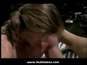 Holly Body - Hardcore sex video