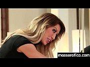 Порно видео онлайн женский оргазм анальный
