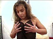 секс видео горячий сезон