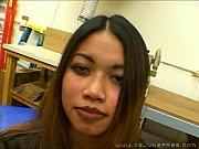 худая глотает японская пара азиатка глотает азиатская пара минет по яйца кончил в японку худая азиатка фото 3