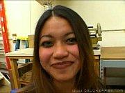 худая глотает японская пара азиатка глотает азиатская пара минет по яйца кончил в японку худая азиатка фото 4
